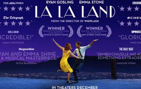 Film Review: 'La La Land' will make you feel but won't make you think