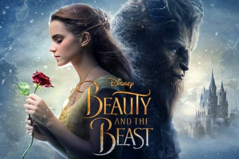 Film Review: 'Beauty and the Beast': An enchanting recreation of the tale as old as time