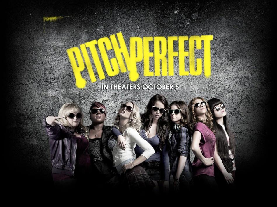 DVD+Review%3A+%22Pitch+Perfect%22+lives+up+to+its+name