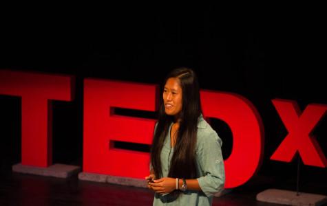 Maui teens inspired others at TEDxYouth@SeaburyHall