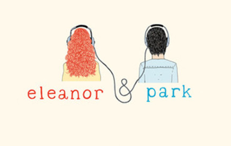 On our bookshelf: 'Eleanor & Park': Celebrating the differences in all of us