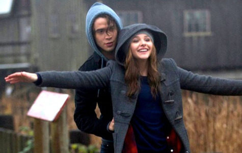 Review: 'If I Stay' will keep you staying to the credits