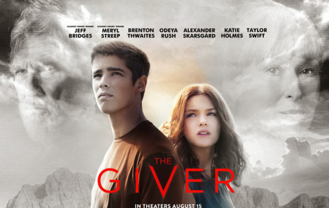 Review: 'The Giver' gives nothing but a mediocre production