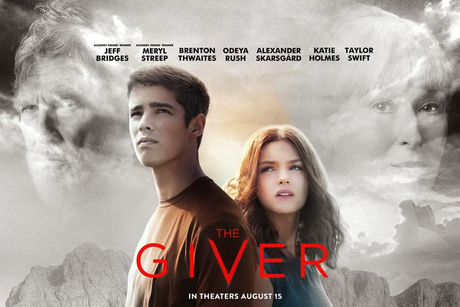 Review%3A+%27The+Giver%27+gives+nothing+but+a+mediocre+production