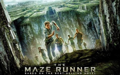 Review: 'The Maze Runner' fails to amaze