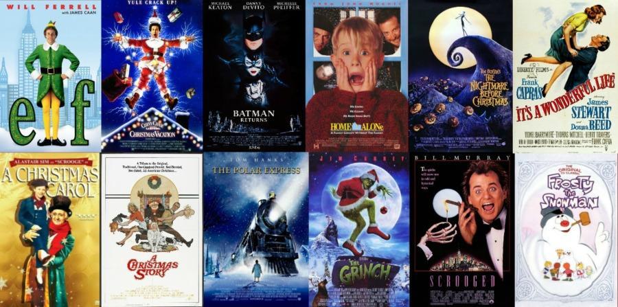 Twelve+days+of+holiday+films