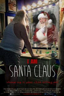 Review: 'I Am Santa Claus': Where dreams differ from reality