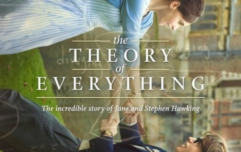 DVD Review: 'The Theory of Everything' moves viewers with its powerful acting and storytelling