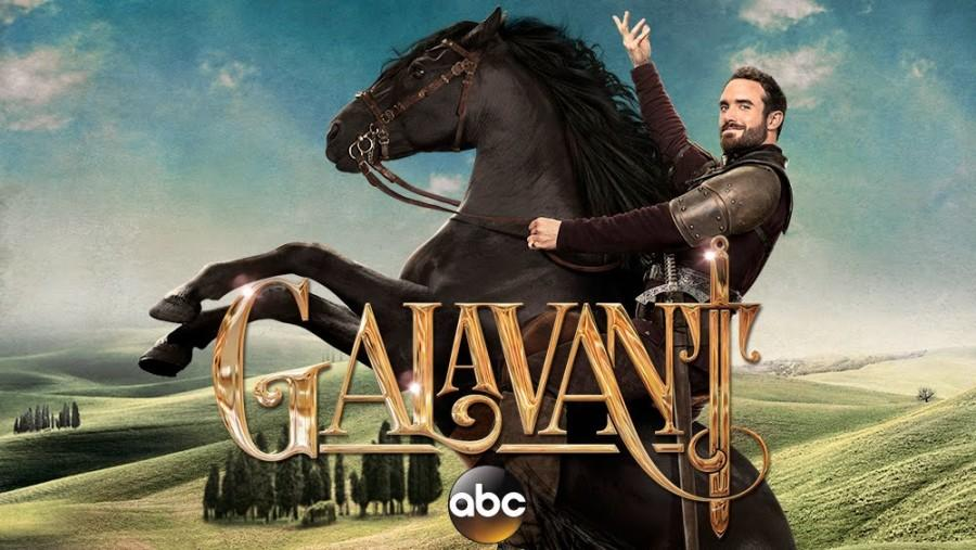 TV+Review%3A+%27Galavant%27%3A+A+fairy-tale+comedy+for+TV+in+the+key+of+C