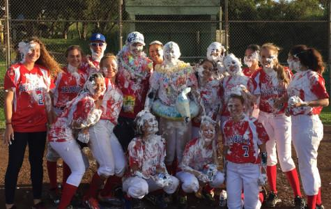 Seabury Hall's girls softball team: A successful season, a promising future