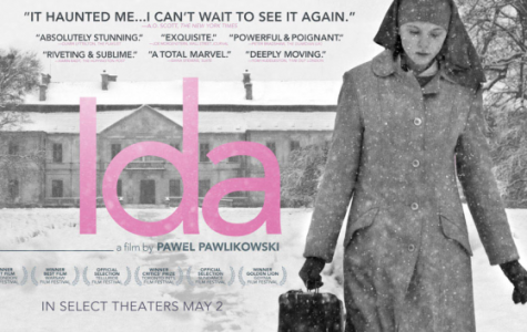 DVD Review: 'Ida' searches for secrets that must be told