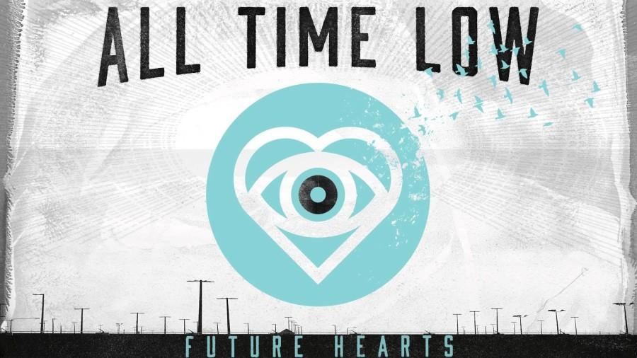 Album+Review%3A+%27Future+Hearts%27+spells+out+a+big+future+for+All+Time+Low