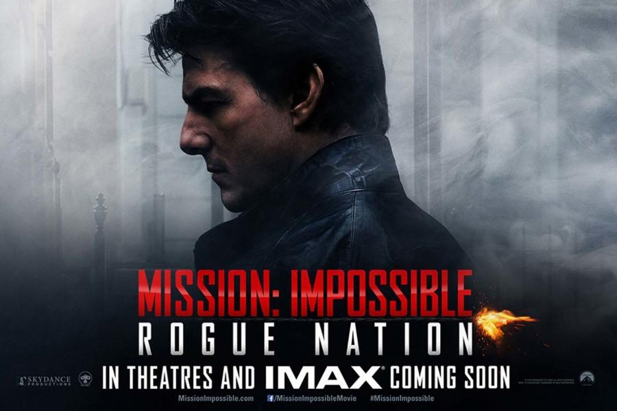 DVD+Review%3A+%27Mission%3A+Impossible+-+Rogue+Nation%27%3A+Mission+Impossible+-+Rogue+Nation%3A+Cruisein%E2%80%99+through+another+impossible+mission