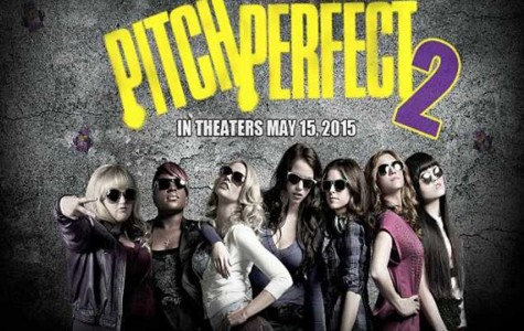 DVD Review: 'Pitch Perfect 2' is perfectly funny