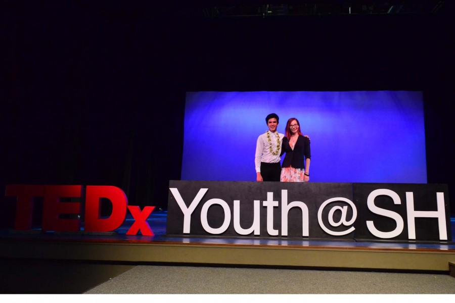 Seabury+Hall+senior+Jacob+Alabab-Moser+has+been+instrumental+in+developing+the+TEDxYouth%40Seabury+Hall+over+the+last+three+years.