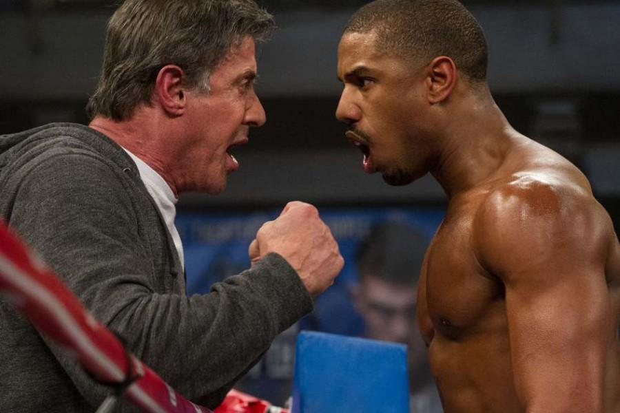 DVD+Review%3A+%27Creed%27+is+a+total+knockout+of+a+film