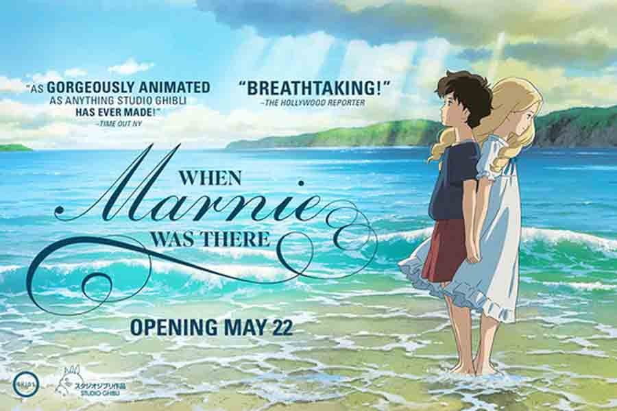 DVD+Review%3A+%27When+Marnie+Was+There%27%3A+A+not-so-lighthearted+film