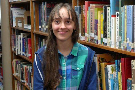 Lauren Sieberg