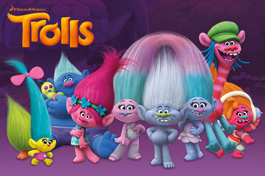 Film+Review%3A+%27Trolls%27+is+a+musical+masterpiece+with+an+all-star+cast