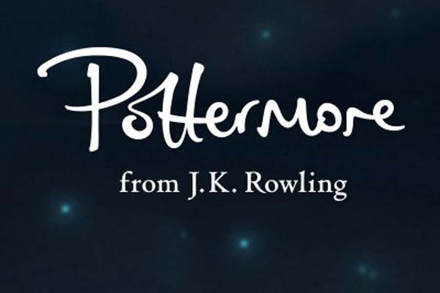 Want+more+Harry+Potter%3F+Check+out+%27Pottermore%27%21