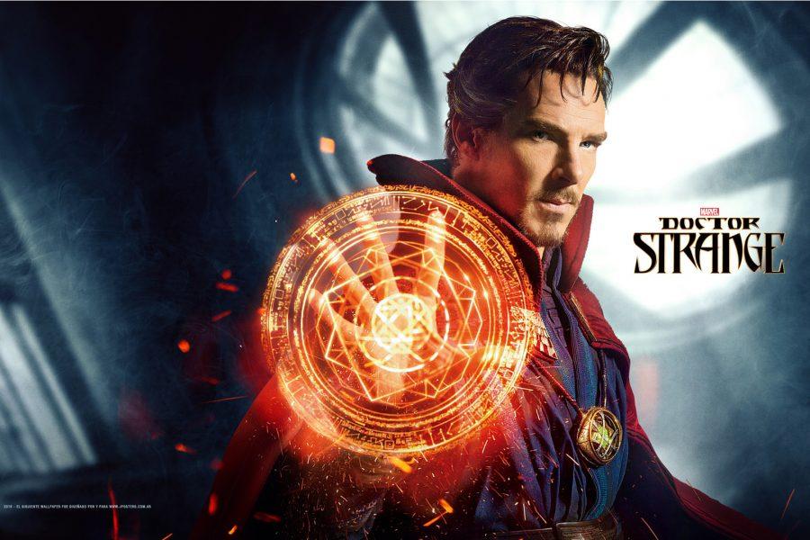 doctor_strange_2016