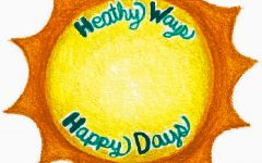 Opinion: Healthy Ways, Happy Days: Healthy substitutions