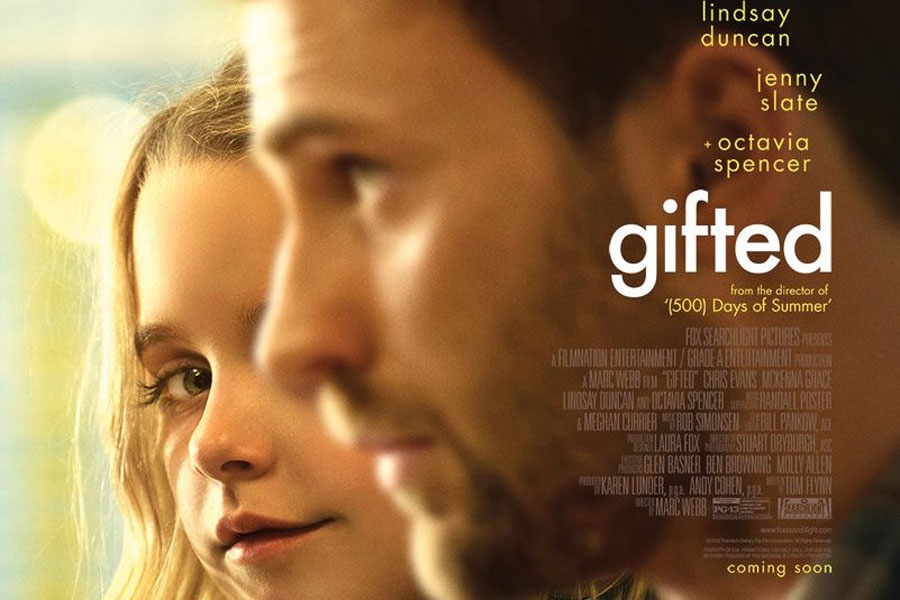 Film+Review%3A+One+gifted+girl+and+many+gifted+actors+shine+in+%27Gifted%27