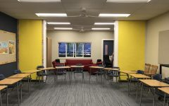 Renovations to Seabury Hall's Middle School prove to be a game changer