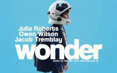 Film Review: 'Wonder' inspires viewers to take off their helmets and open their eyes