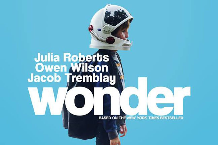 Film+Review%3A+%27Wonder%27+inspires+viewers+to+take+off+their+helmets+and+open+their+eyes