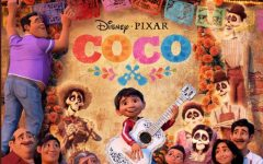 Film Review: 'Coco' brings the land of the dead to life on the big screen