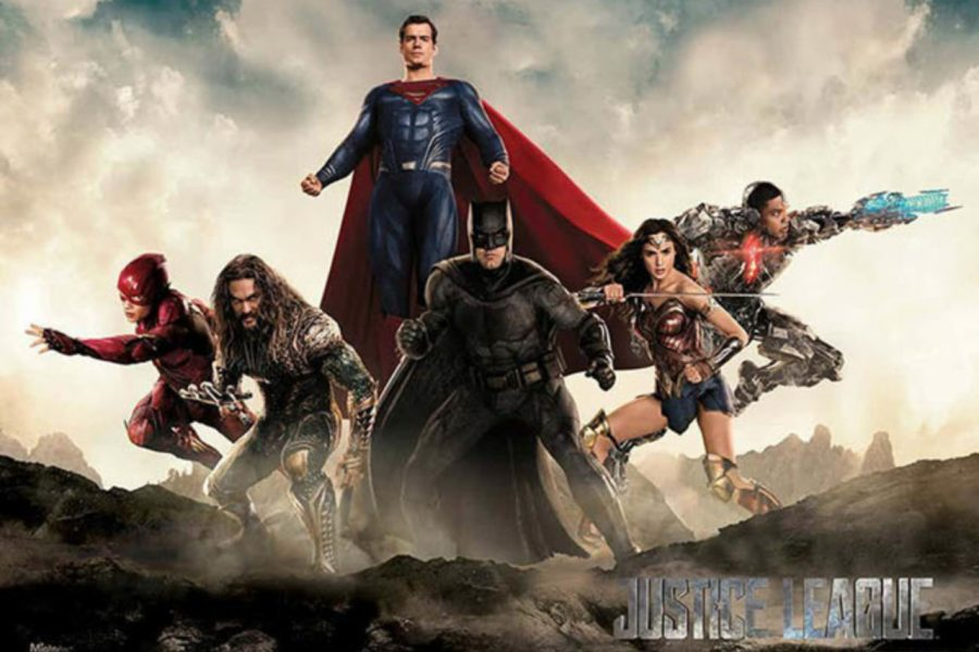 justice-league-poster-superman-1015780-1280x0