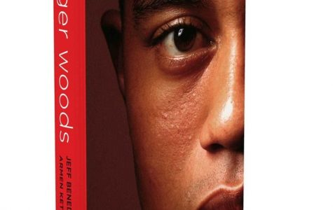 "From G.O.A.T. to Goat: ""Tiger Woods"" Tells All"